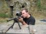 Strelnice-puška