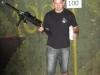 strelnicepuska10
