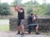 strelnicepuska2