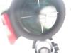 strelnicepuska5