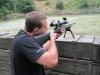 strelnicepuska6