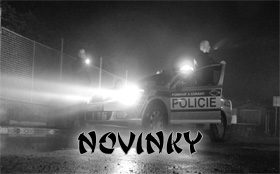 NovinkyF